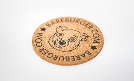 Promotional Coasters are a superb low cost way of promoting your company, new product or message to a very large audience that will span across a large spread of ages and target crowd.