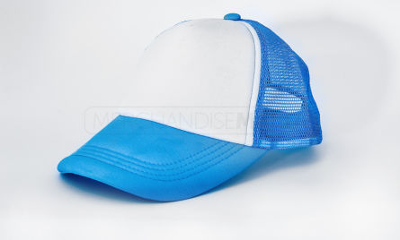 Caps are excellent for all occasions. These come in a large selection of colours so that you can choose whatever suits your brand best